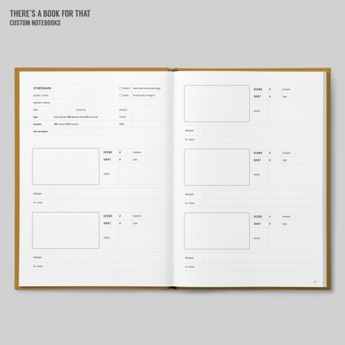 theresabookforthat_Storyboard_Notebook_bleed