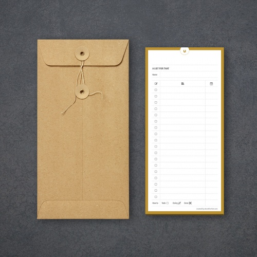 theresabookforthat_A list for that (magnetic pad) – refrigerator list5_S-001