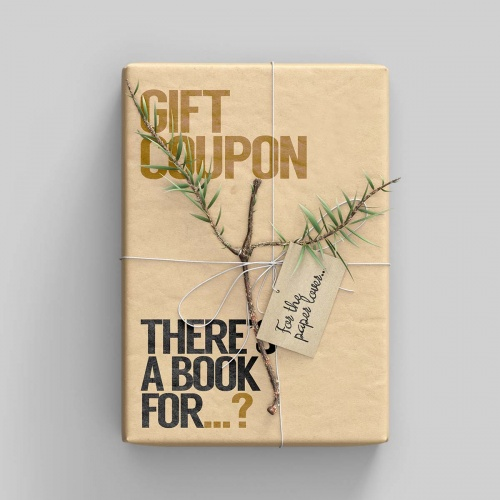 Notebook-gift-coupon-theres-a-book-for-that
