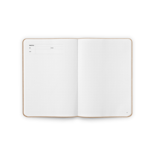 B-103_Grid-Dotted-Notebook_Stationery_Spread