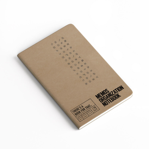 B-104_Memos-Organization-Notebook_Stationery_Cover