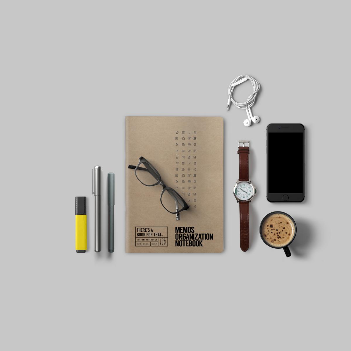 B-104_Memos-Organization-Notebook_Stationery_Lifestyle