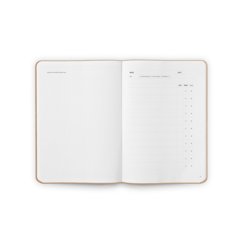 B-104_Memos-Organization-Notebook_Stationery_Spread