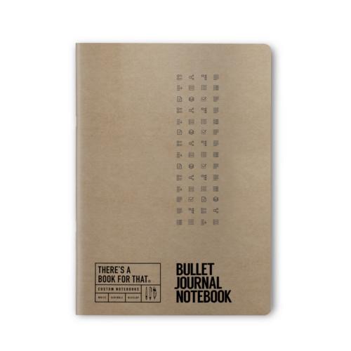 B-105_Bulletjournal-Notebook_Journal_Notebook_Top