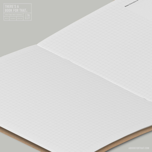 B-107_Blogger-Stationery_Notebook_Details2