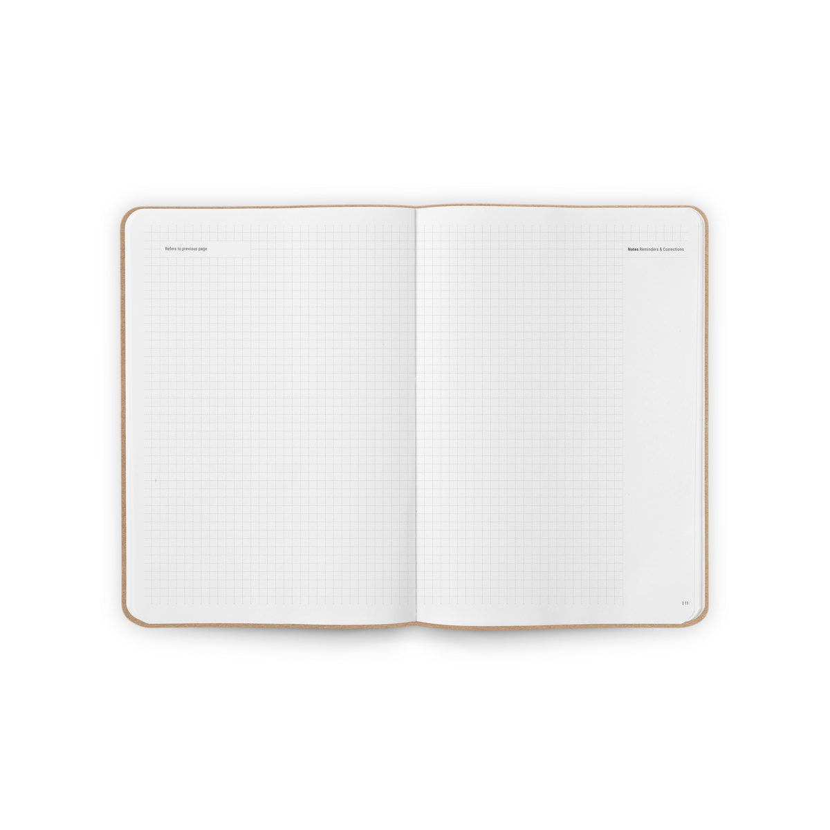 B-107_Blogger-Stationery_Notebook_Spread2