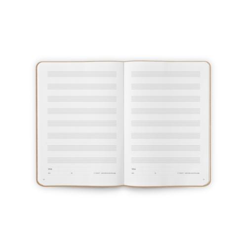 B-110_Notation-Notebook_Spread