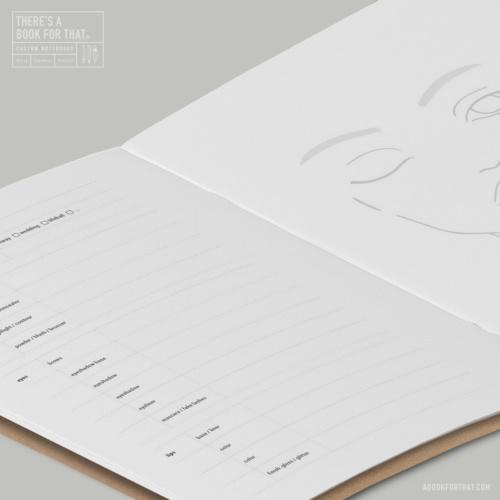 B-111_Makeup-Design-Notebook_Details