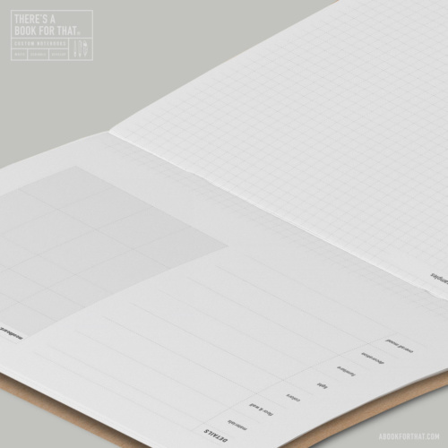 B-113_Interior_Design-Notebook_personalized_notebooks_Detail-Page