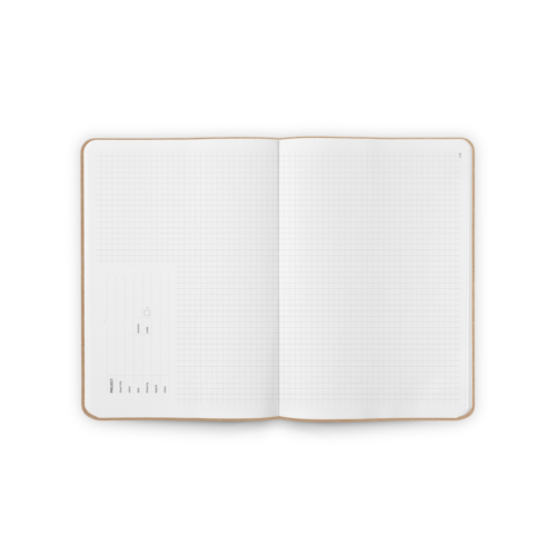 B-113_Interior_Design-Notebook_personalized_notebooks_Spread1