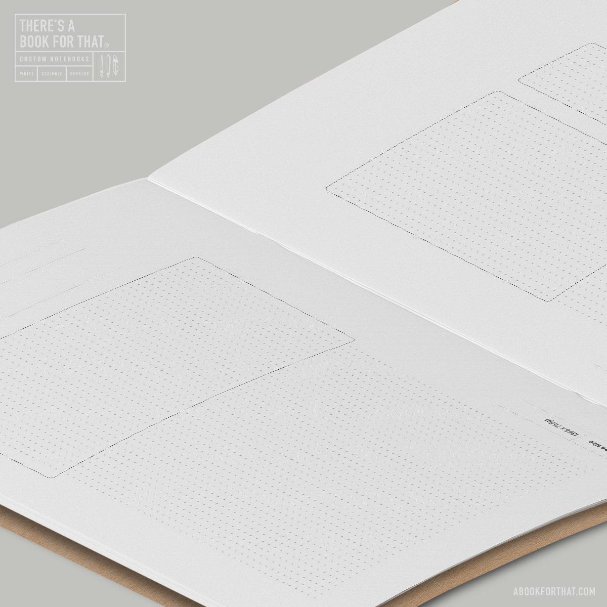 B-114_Screen_Design_Stationery_Notebook_Details1