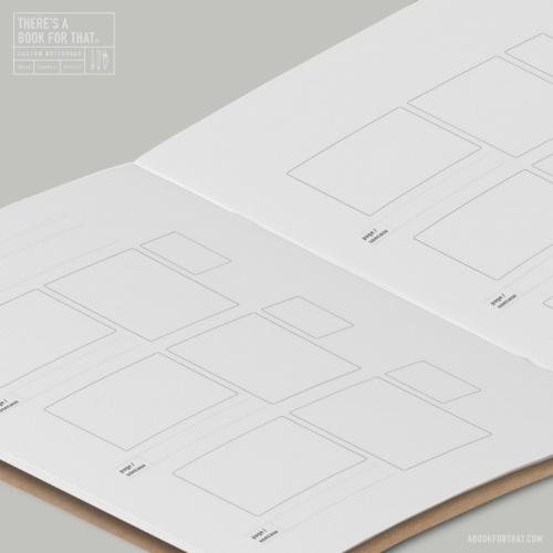 B-114_Screen_Design_Stationery_Notebook_Details2