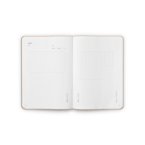 B-114_Screen_Design_Stationery_Notebook_Spread2