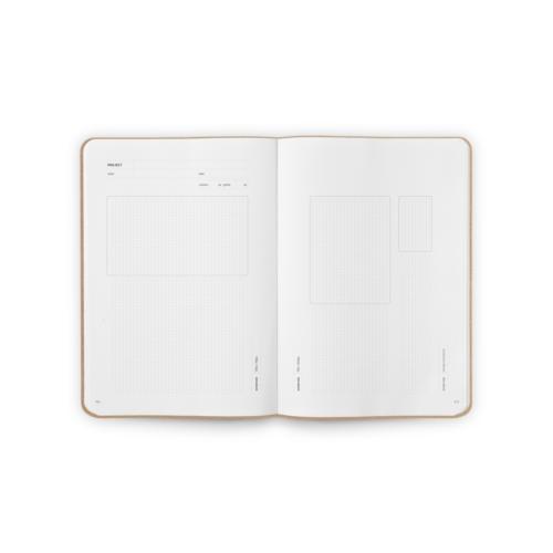 B-114_Screen_Design_Stationery_Notebook_Spread2