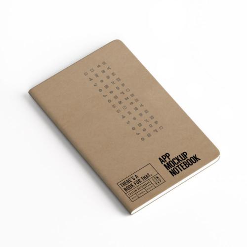 B-115_App-Mockup-Notebook_Stationery_Cover