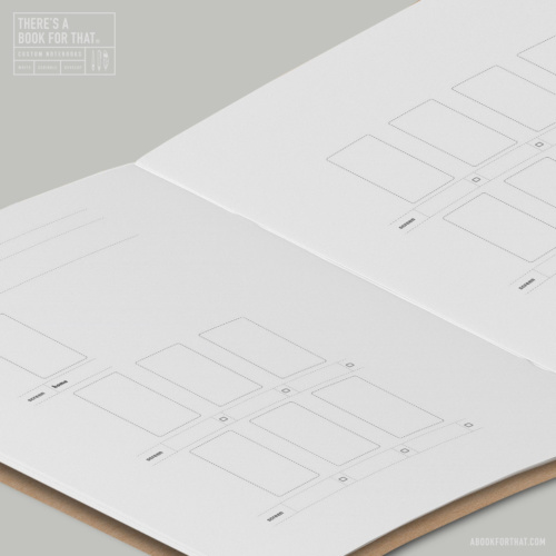 B-115_App-Mockup-Notebook_Stationery_Details3