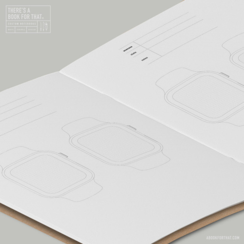 B-115_App-Mockup-Notebook_Stationery_Details4