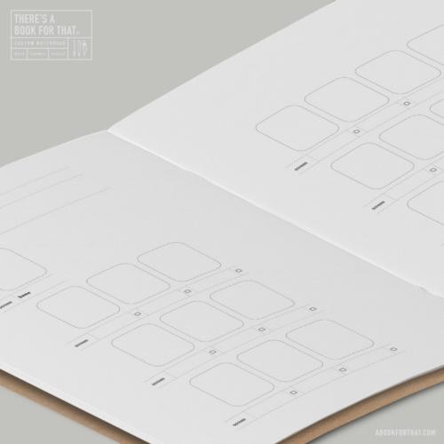B-115_App-Mockup-Notebook_Stationery_Details5