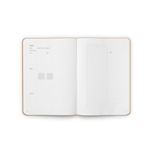 B-115_App-Mockup-Notebook_Stationery_Spread1