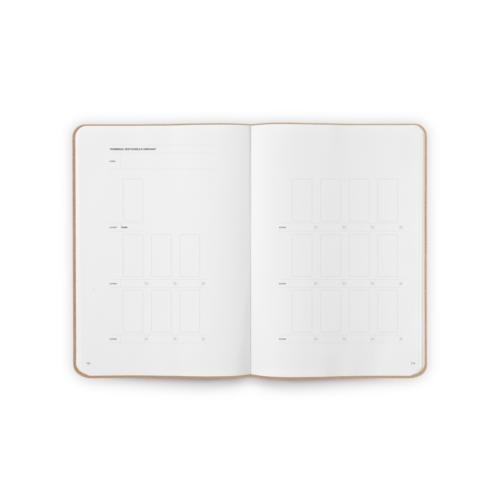 B-115_App-Mockup-Notebook_Stationery_Spread3
