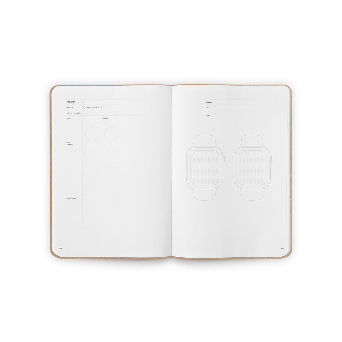 B-115_App-Mockup-Notebook_Stationery_Spread4