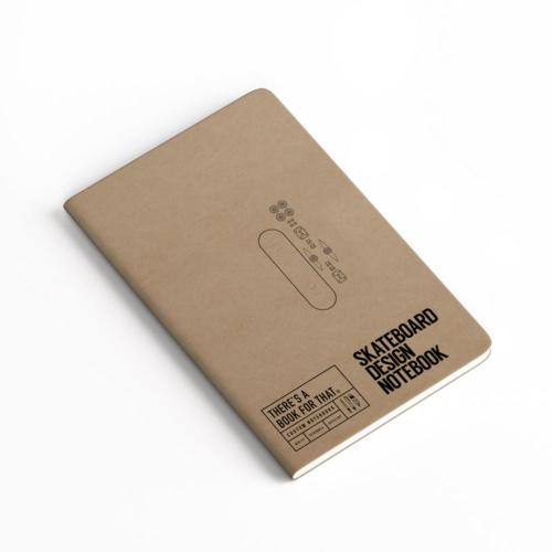 B-116_Skateboard_Design_Notebook_Cover