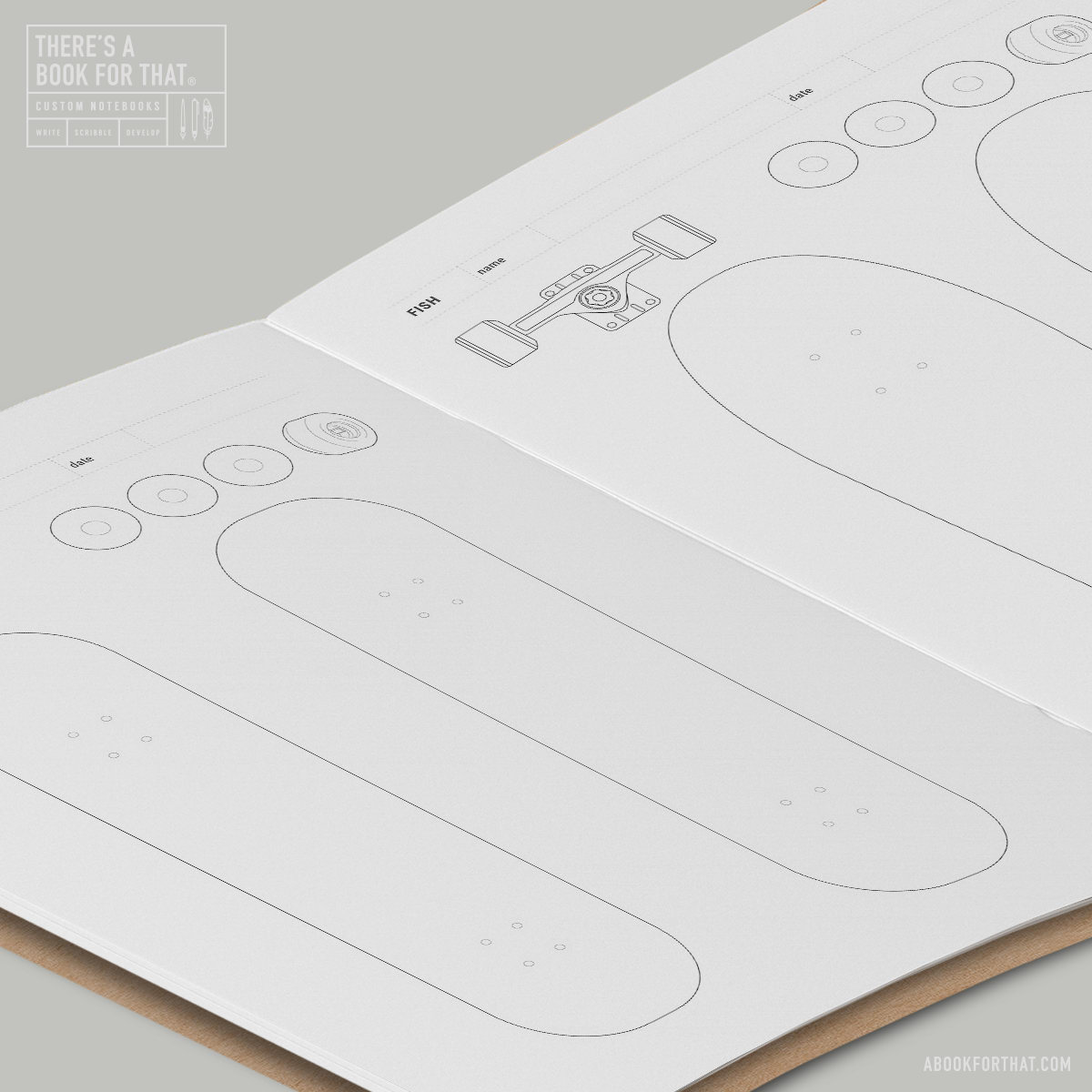 B-116_Skateboard_Design_Notebook_Details2