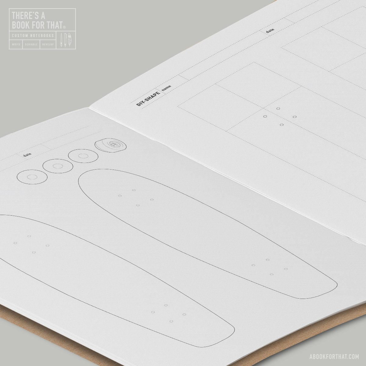 B-116_Skateboard_Design_Stationery_Details3
