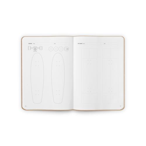 B-116_Skateboard_Design_Stationery_Notebook_Spread3