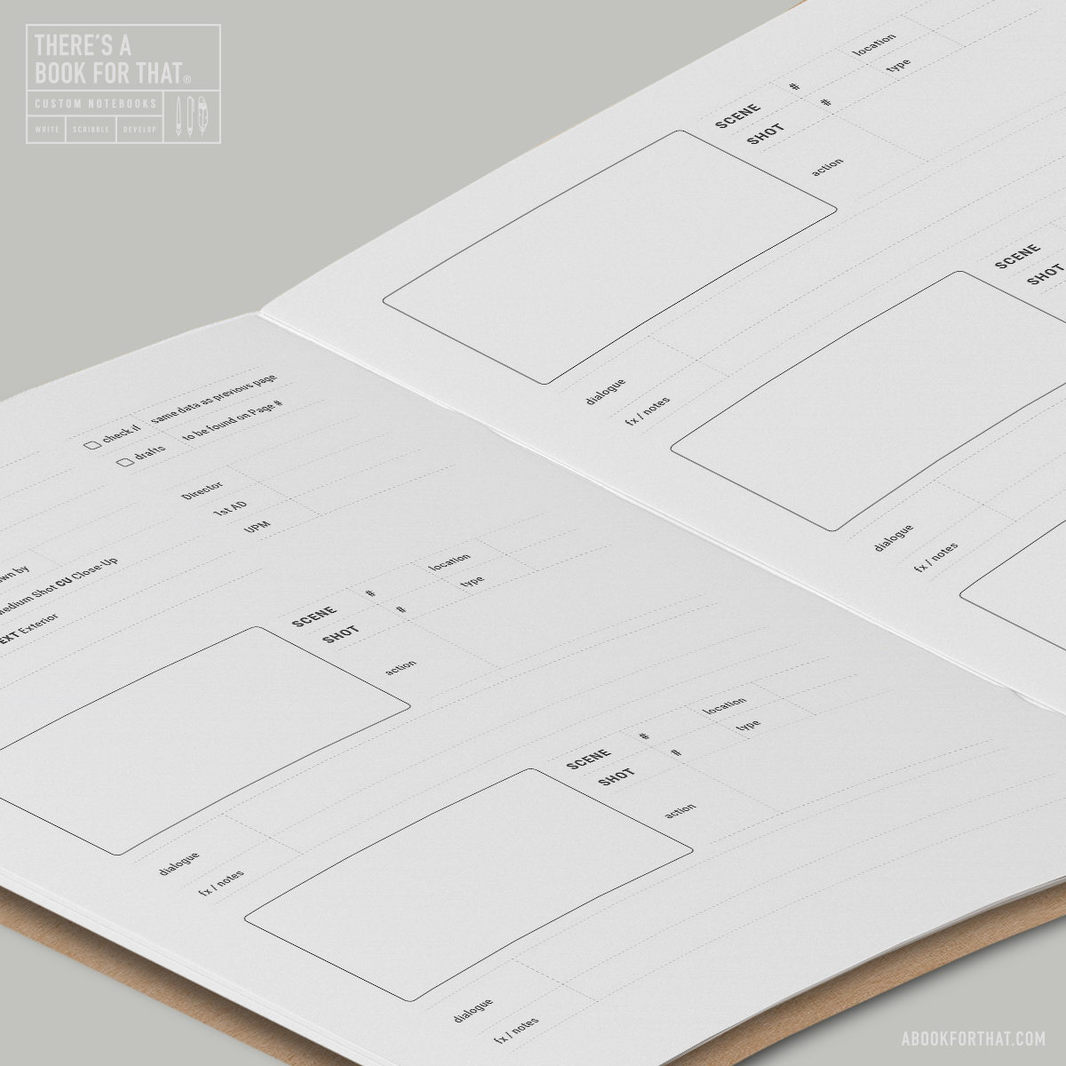 B-117_Storyboard-Notebook_Details1