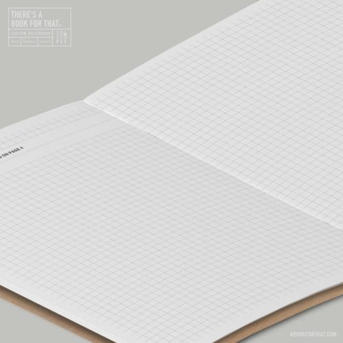 B-117_Storyboard-Notebook_Details2