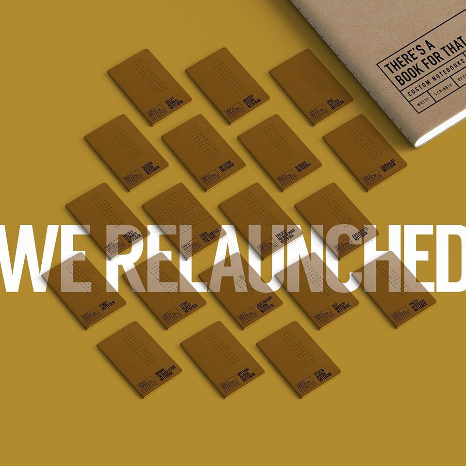 stationery-notebook-a-book-for-that-relaunch