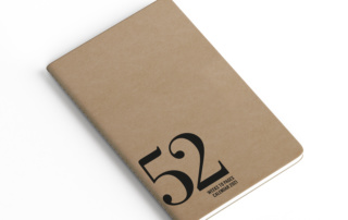 calendar-2021-theres-a-book-for-that-kraft-paper-cover