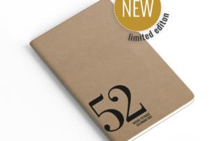 S-003_Calendar2021_Cover_EN_NEW-LimitedEditon
