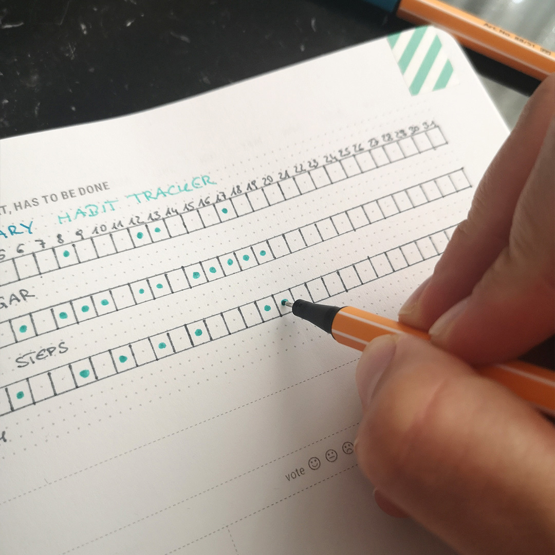 notebook-hack-habit-tracker-theres-a-book-for-that