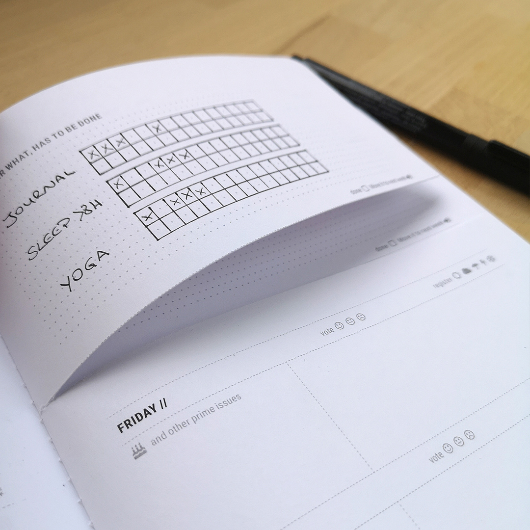 weekly-planner-dutch-door-hack-theres-a-book-for-that