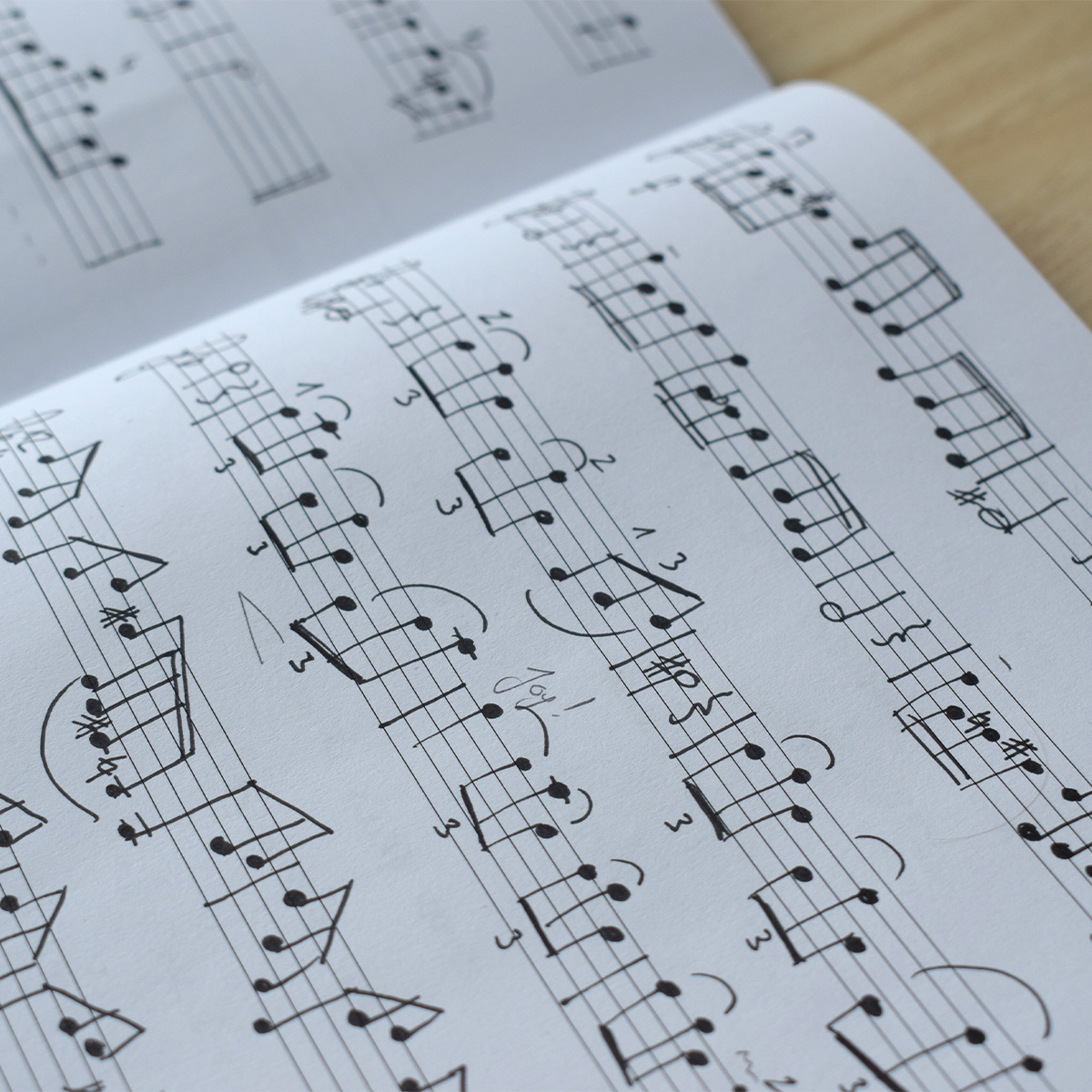 a-book-for-that-notation-notebook-how-to-use-composing