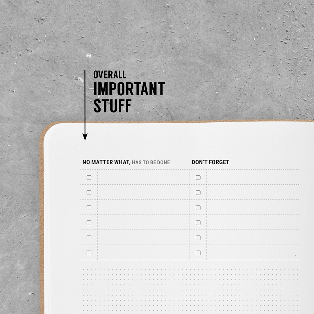 calendar-2021-a-book-for-that-to-do-list-for-important-stuff