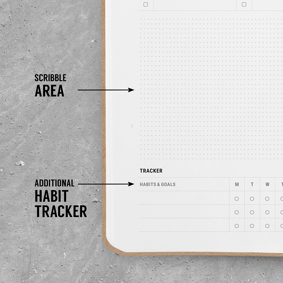 calendar-2021-a-book-for-that-scribble-area-additional-habit-tracker