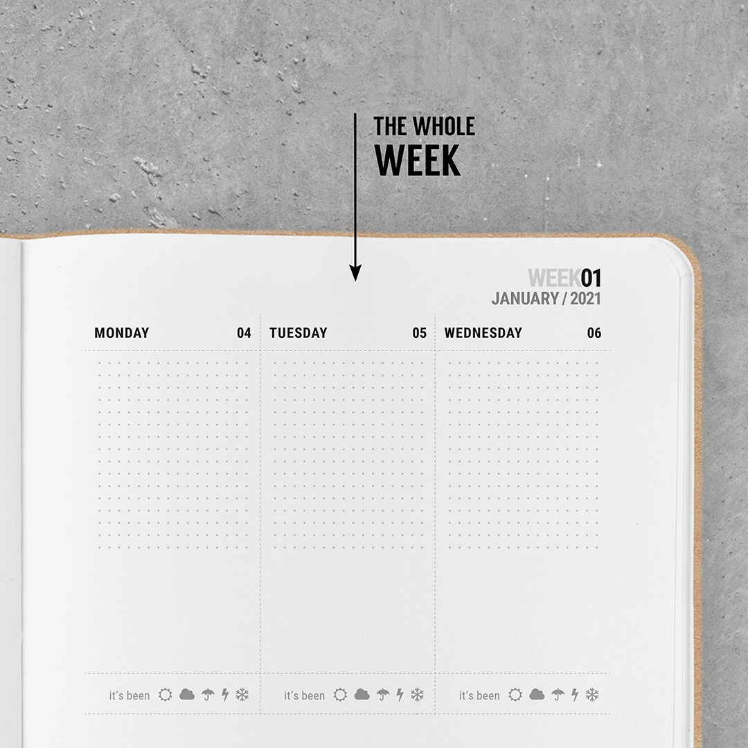 calendar-2021-a-book-for-that-whole-week-overview