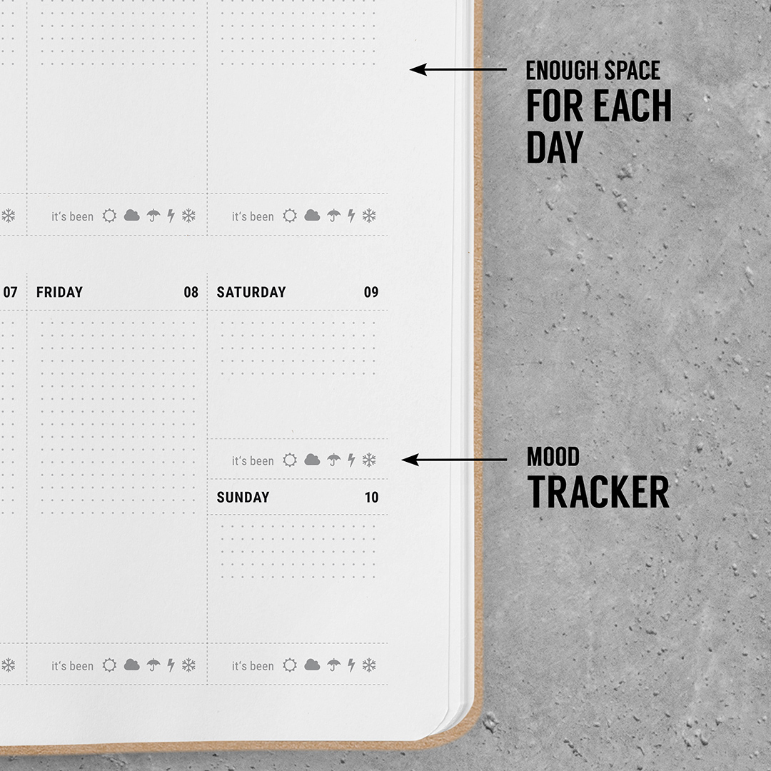 calendar-2021-a-book-for-that-space-for-each-day-and-mood-tracker