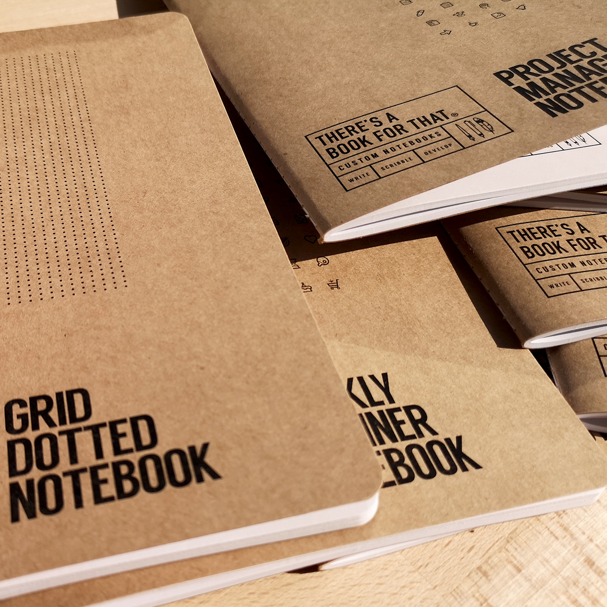 Journaling-Theres-a-book-for-that-Grid-Dotted-Notebook