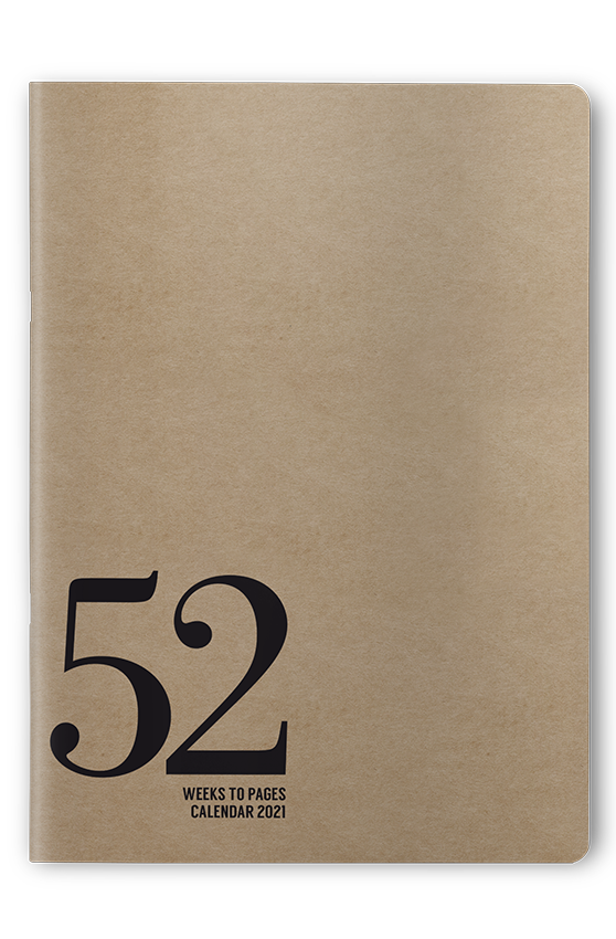 calendar-2021-a-book-for-that-cover-52-weeks-to-pages