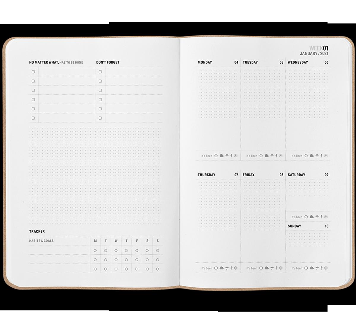 calendar-2021-spread-a-book-for-that-02
