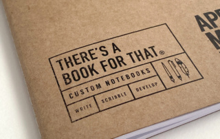 gift-for-paper-lovers-custom-notebooks-theres-a-book-for-that