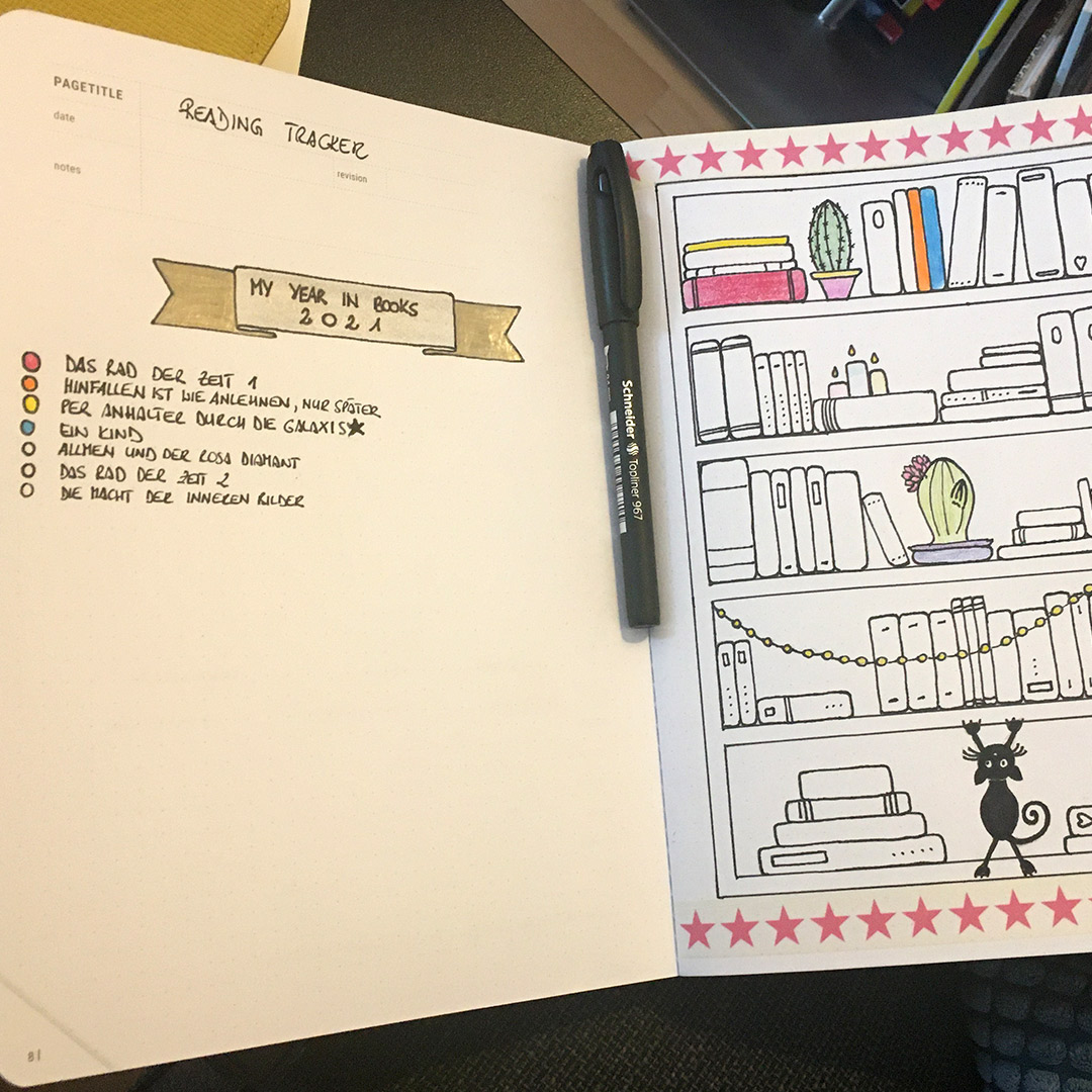 reading-tracker-book-tracker-therese-a-book-for-that-dotted-notebook-2