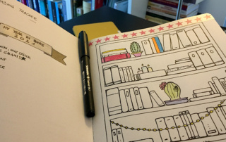 reading-tracker-book-tracker-therese-a-book-for-that-dotted-notebook