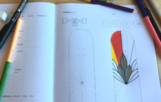skateboard-art-skateboard-design-notebook-theres-a-book-for-that