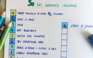 30-days-happiness-challenge-theres-a-book-for-that-01