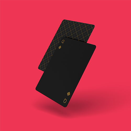 theres-a-deck-for-that-deck-of-french-suited-playing-cards